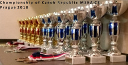 Championship of Czech Republic 2018 MSKA-CZ.jpg
