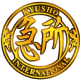 Kyusho international